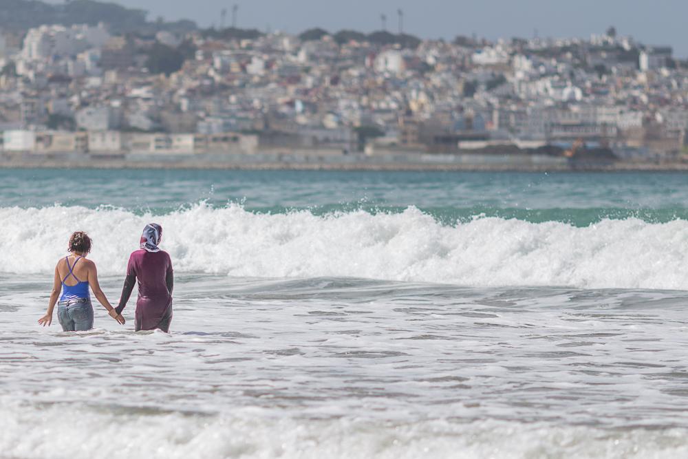 Tangier-September-2014-1-19.jpg