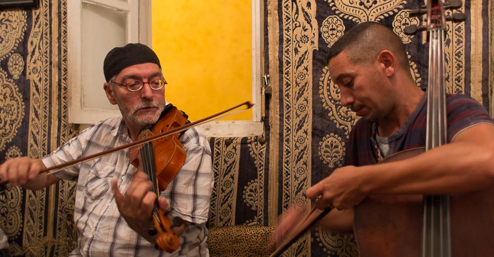 Tangier-September-2014-1-18.jpg