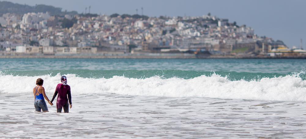 Tangier-September-2014-1-20.jpg