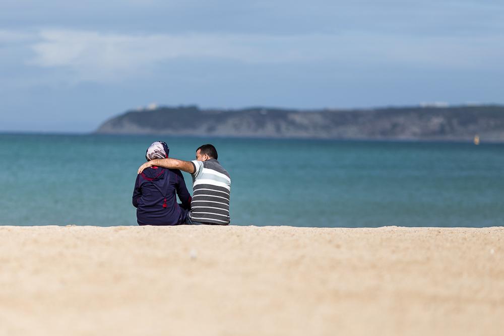 Tangier-September-2014-1-21.jpg