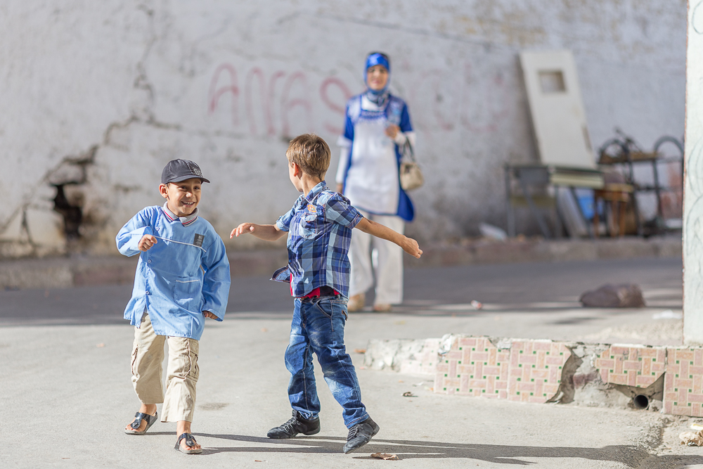 Tangier-September-2014-1-24.jpg