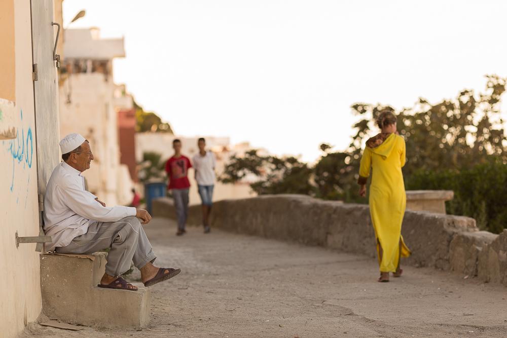 Tangier-September-2014-1-26.jpg