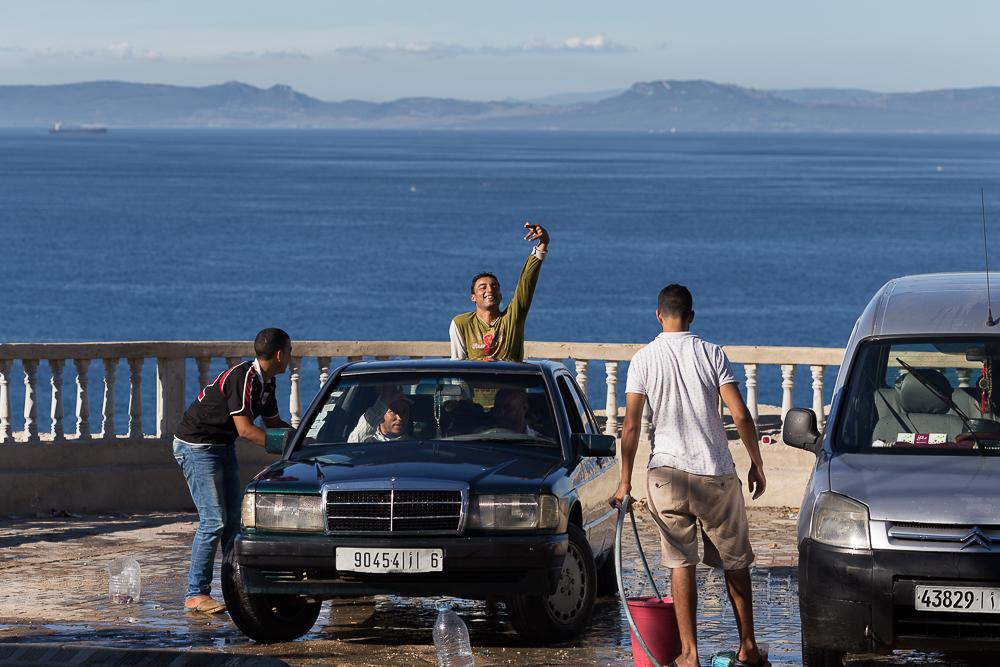 Tangier-September-2014-1-25.jpg