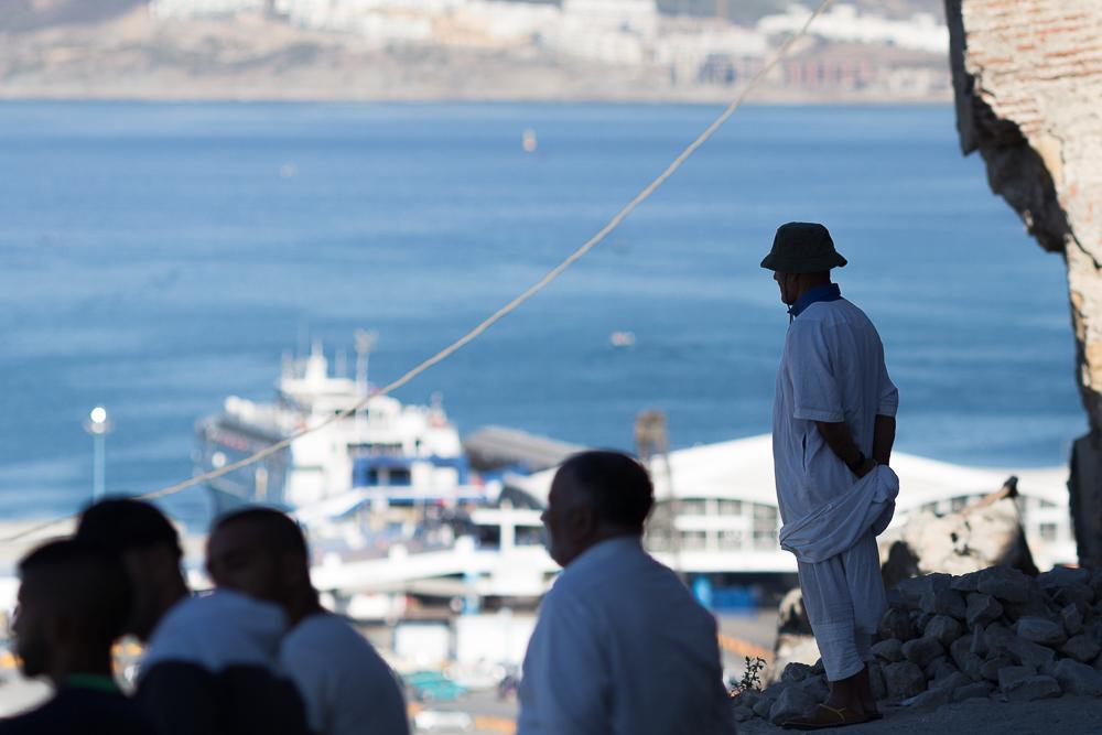 Tangier-September-2014-1-27.jpg