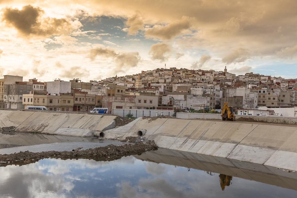Tangier-September-2014-1-29.jpg