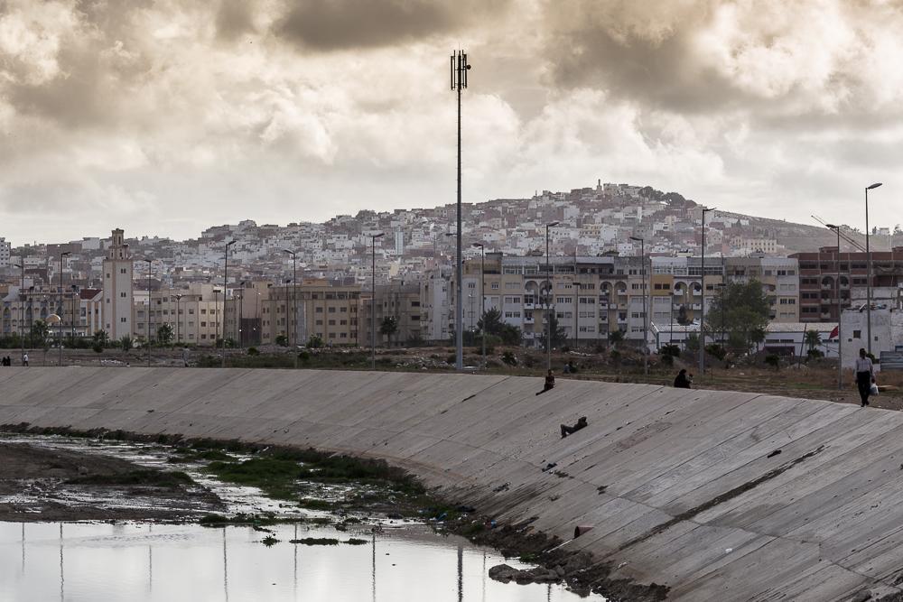 Tangier-September-2014-1-32.jpg