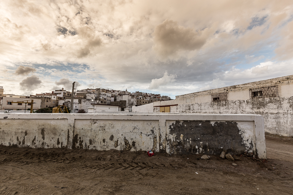 Tangier-September-2014-1-31.jpg