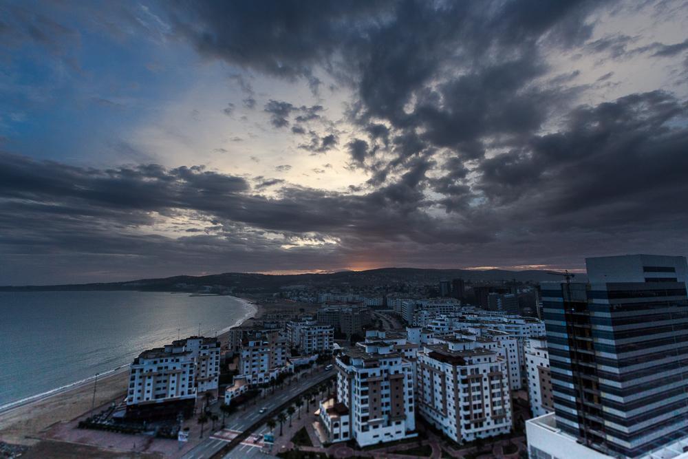 Tangier-September-2014-1-34.jpg