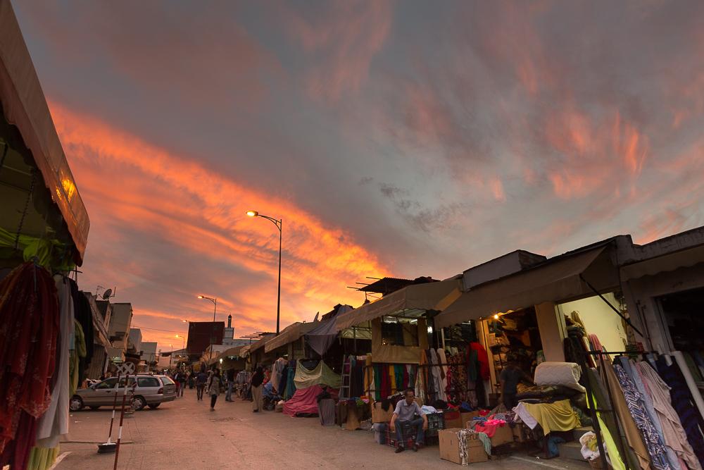Tangier-September-2014-1-35.jpg