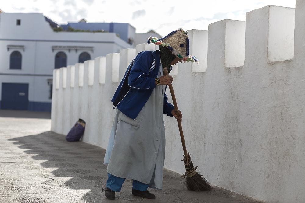 Tangier-September-2014-1-40.jpg