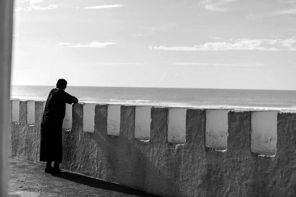 Tangier-September-2014-1-41.jpg