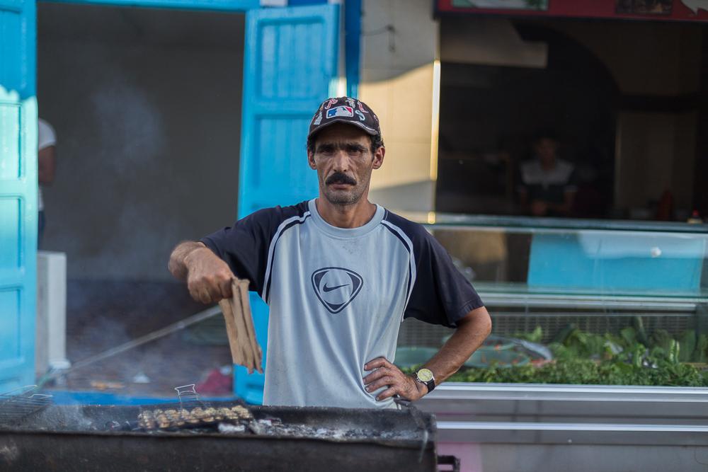 Tangier-September-2014-1-42.jpg