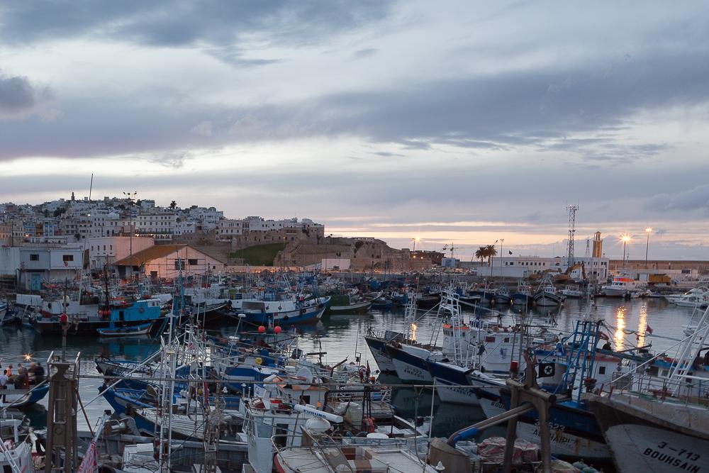 Tangier-September-2014-1-47.jpg