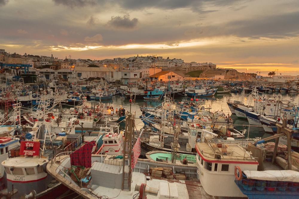 Tangier-September-2014-1-48.jpg