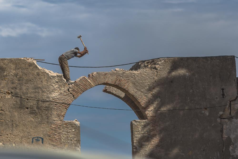 Tangier-September-2014-1-57.jpg