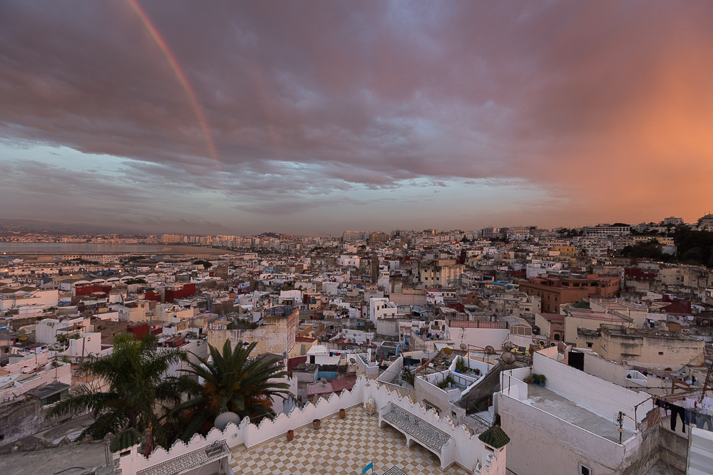 Tangier-September-2014-1-66.jpg
