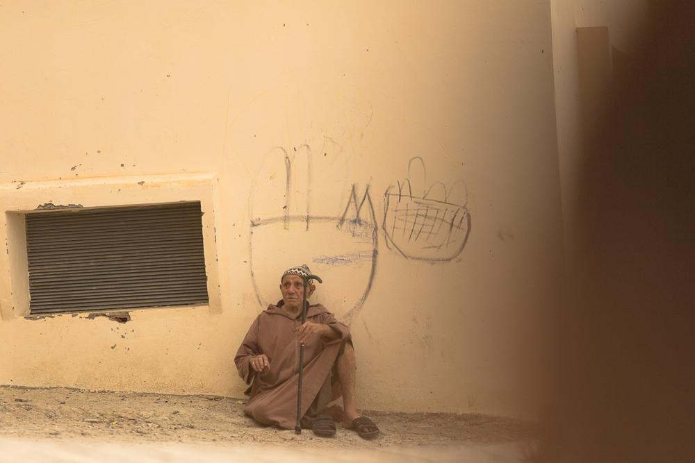 Tangier-September-2014-1-70.jpg