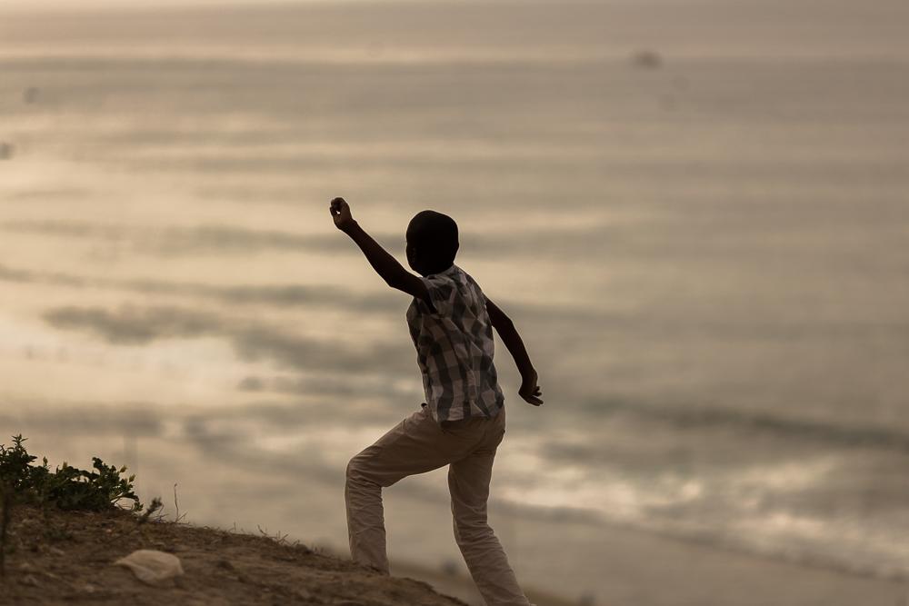 Tangier-September-2014-1-71.jpg