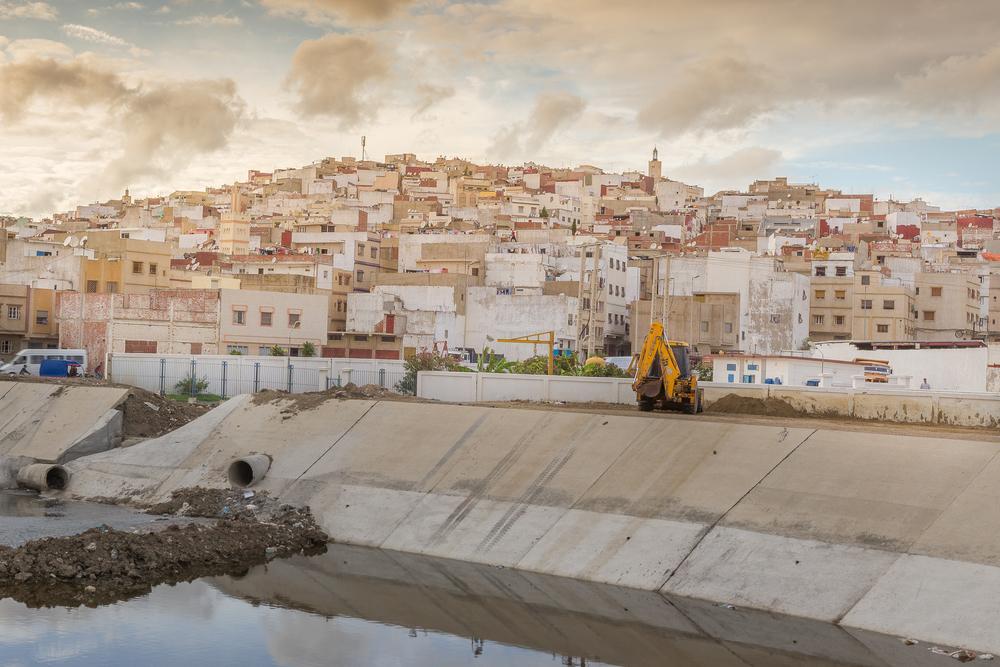 Tangier-September-2014-1-77.jpg