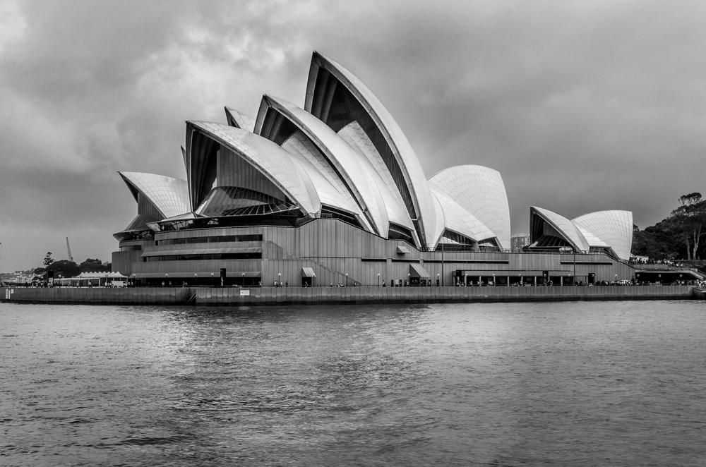 Australie - therearmirror.com-1-3.jpg