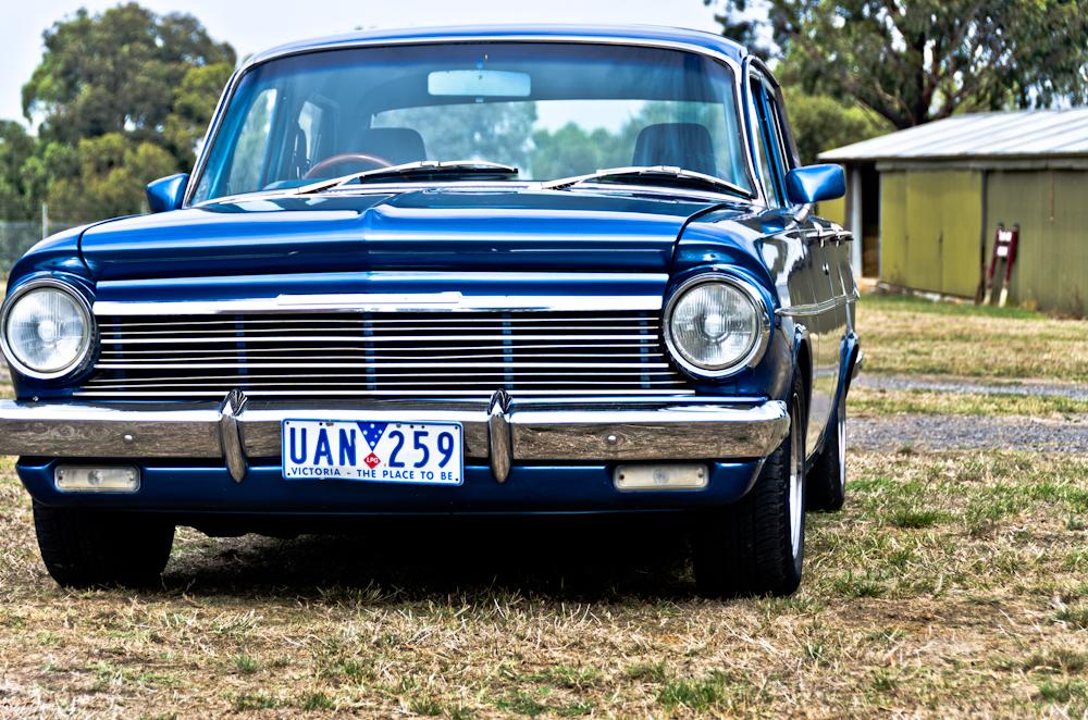 RetroCar,Australia - therearmirror.com.jpg