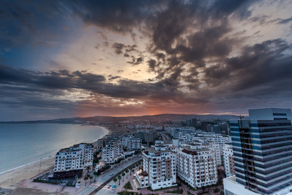 Tangier - therearmirror.com-50.jpg