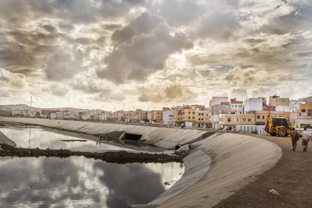 Tangier - therearmirror.com-66.jpg