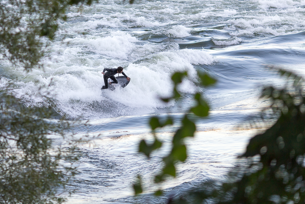 Surf,Montreal - therearmirror.com-6.jpg