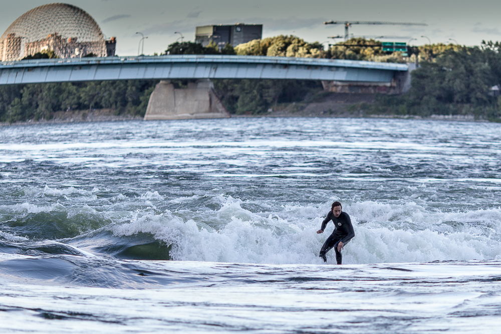 Surf,Montreal - therearmirror.com-8.jpg