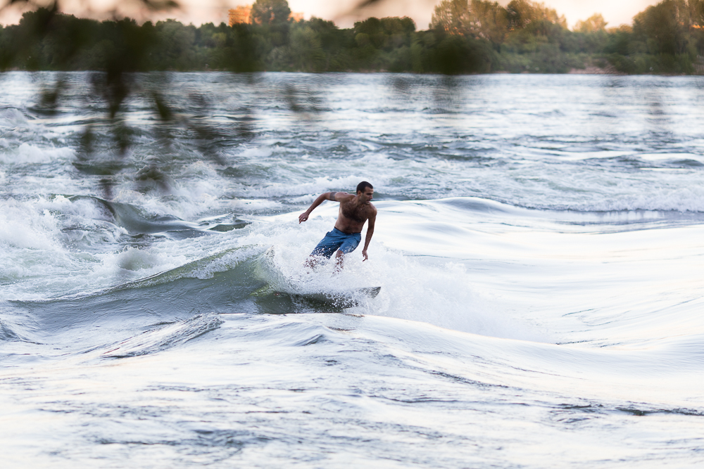 Surf,Montreal - therearmirror.com-12.jpg