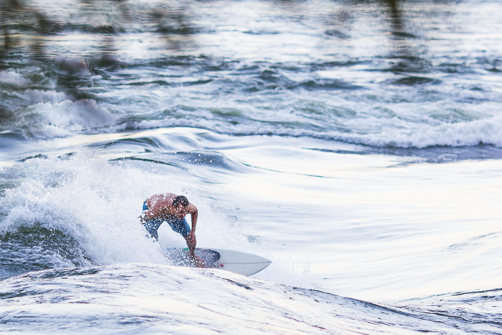 Surf,Montreal - therearmirror.com-18.jpg