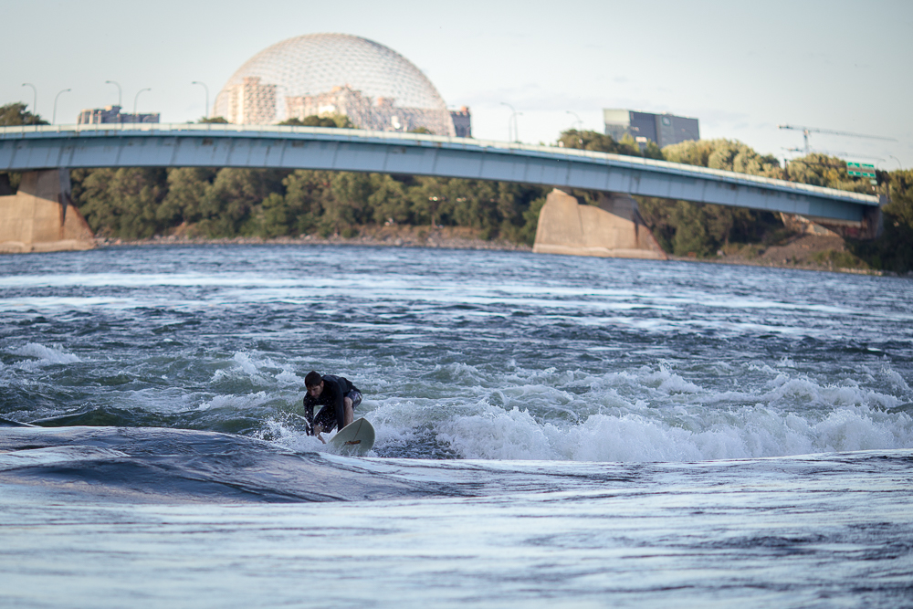 Surf,Montreal - therearmirror.com-21.jpg