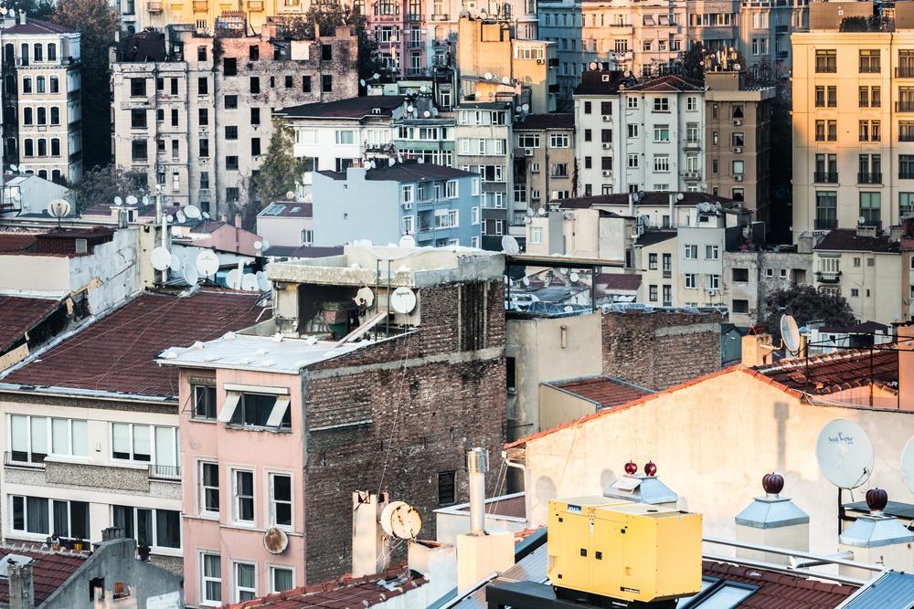 France - therearmirror.com-1-11.jpg