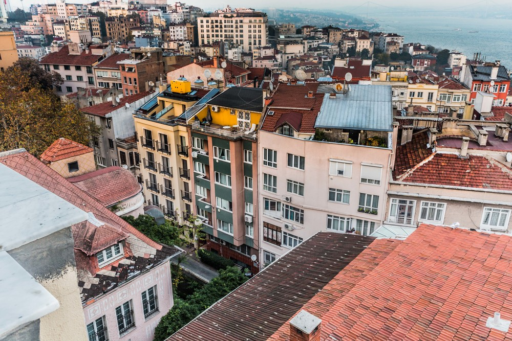 France - therearmirror.com-1-13.jpg