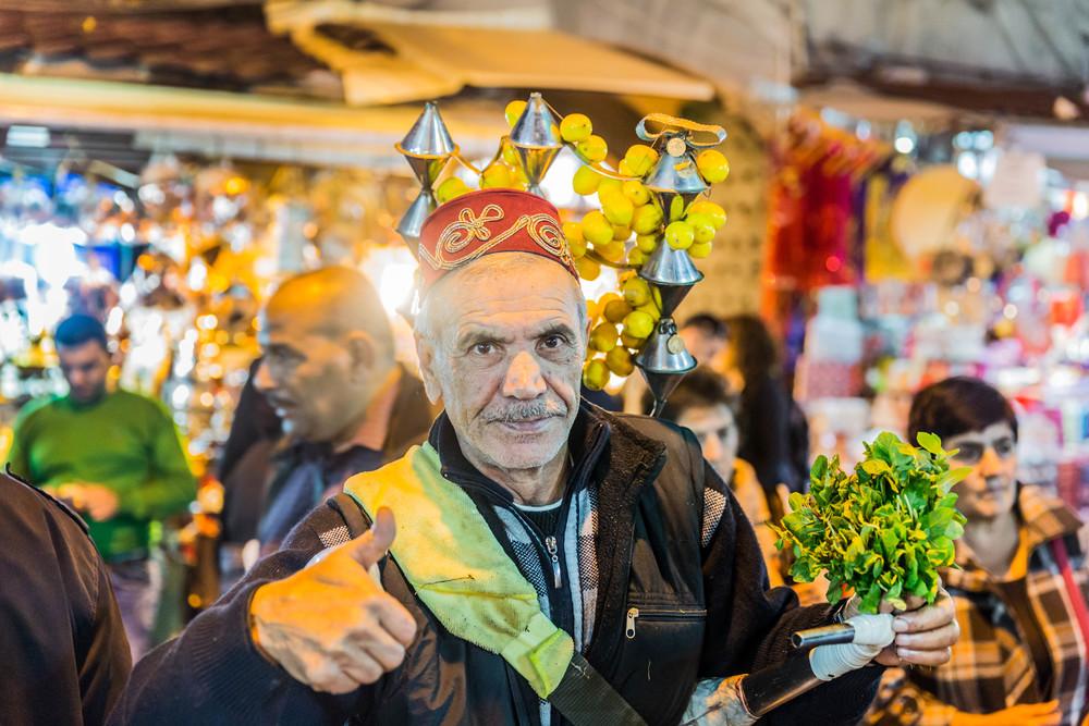 Istanbul 2015 - therearmirror.com-12-4.jpg