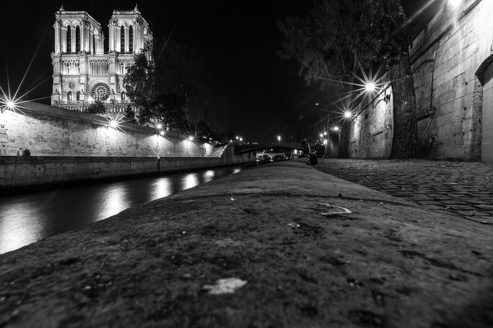 France 2015 - therearmirror.com-12-31.jpg