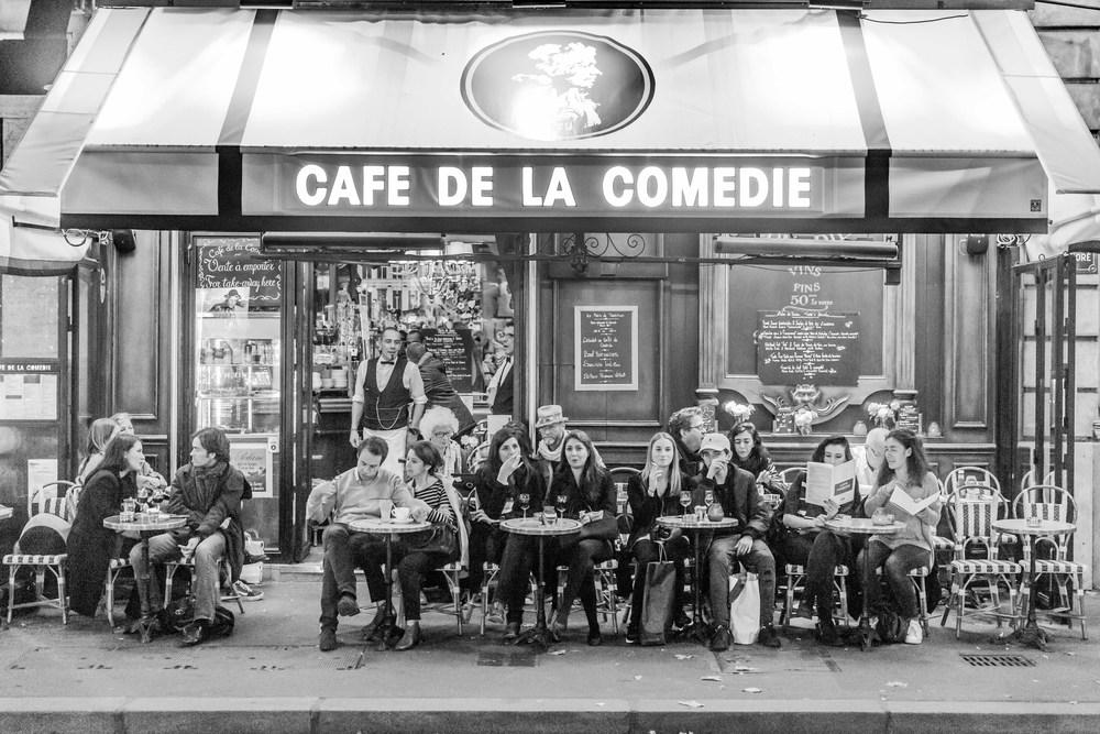 France 2015 - therearmirror.com-12-19.jpg