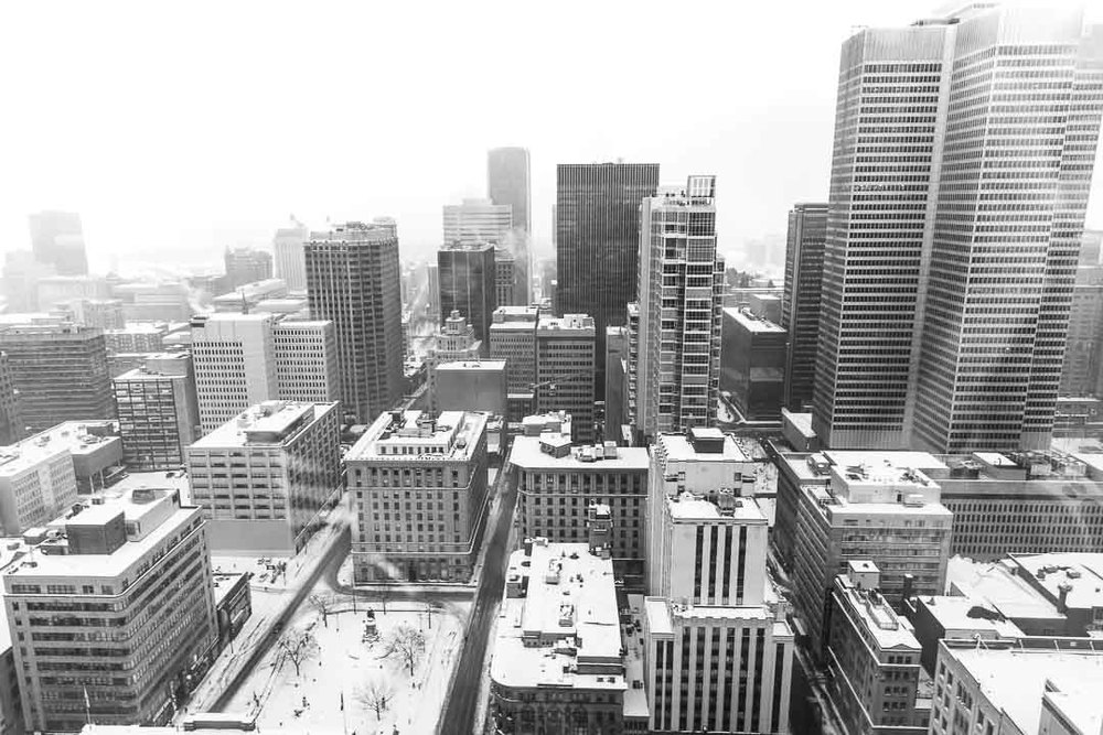 Montreal - therearmirror.com-12-9.jpg