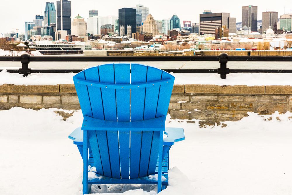 Montreal - therearmirror.com-12-3.jpg