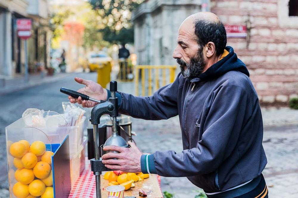 Istanbul 2015 - therearmirror.com-12.jpg