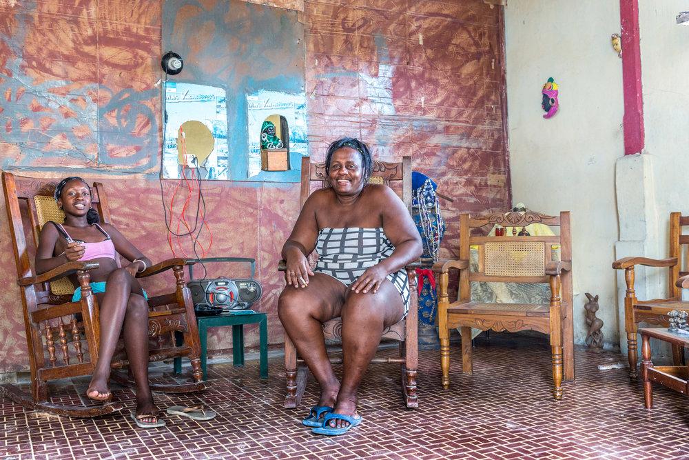 Cuba 2016 - therearmirror.com-12-4.jpg