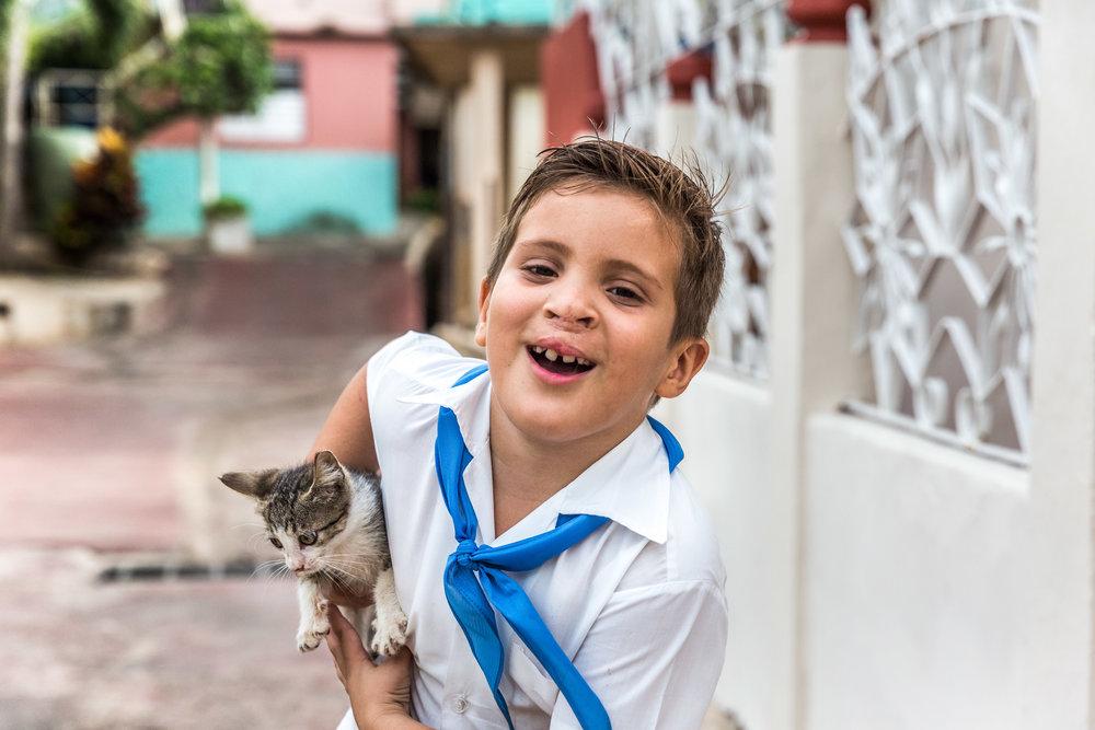 Cuba 2016 - therearmirror.com-12-5.jpg
