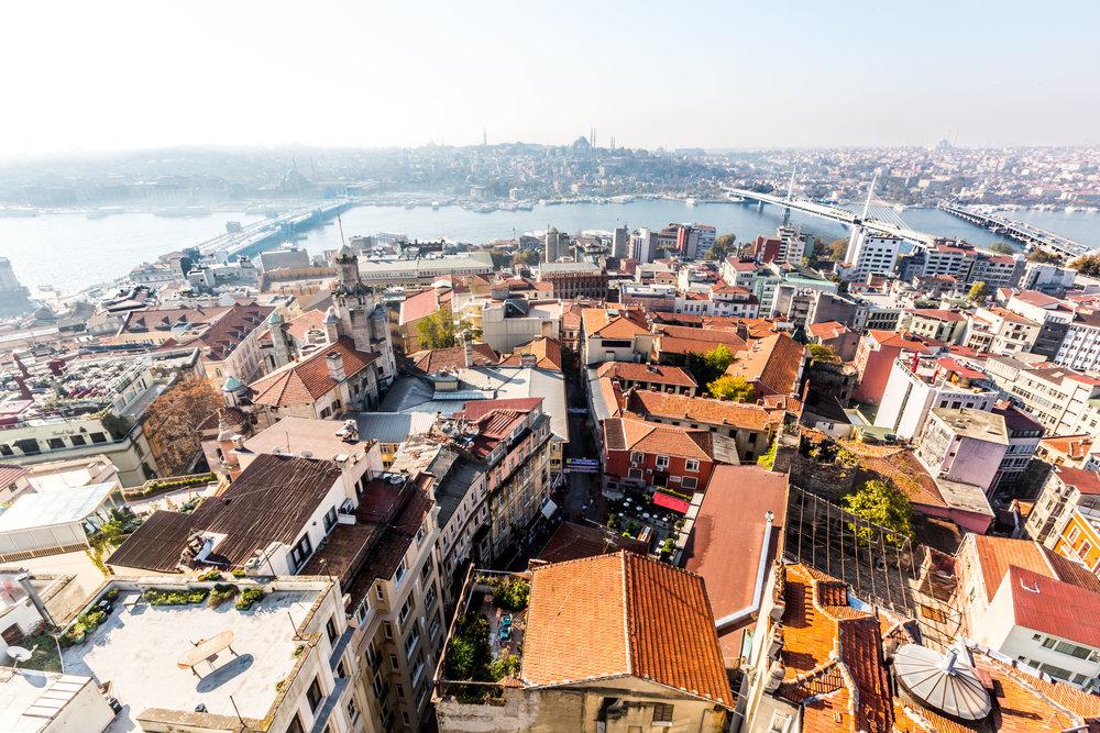 Istanbul 2015 - therearmirror.com-12-11.jpg