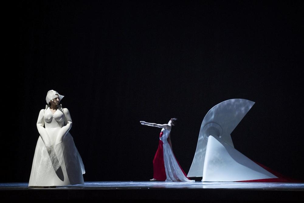 Carmina Burana - Teatro d San Carlo 2013 (5).jpg
