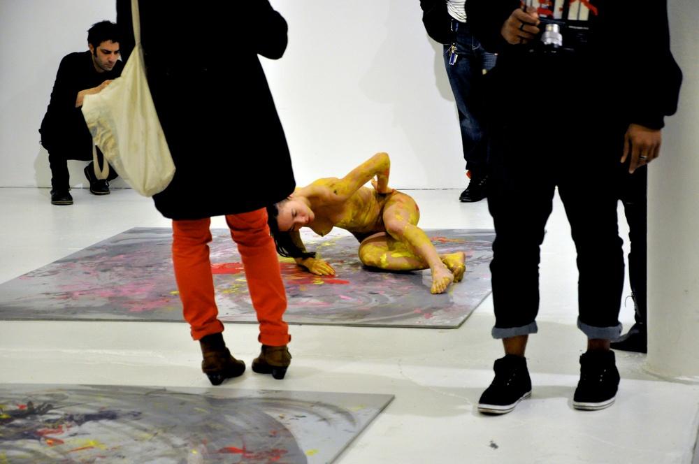 Stephen Xue 3-2012- 118.jpg