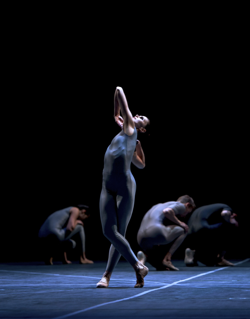 Het Nationale Ballet - Sacre du Printemps  0408 Angela Sterling.jpg