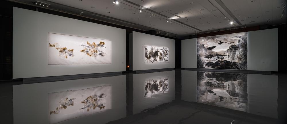 ASHK Shen Wei Exhibition-D8C_3485-Pano.jpg
