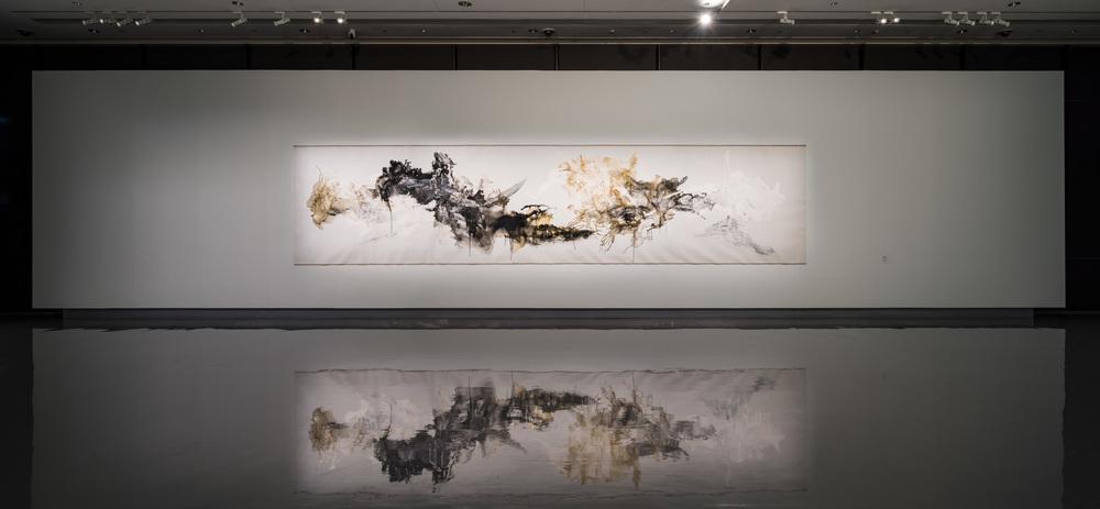 ASHK Shen Wei Exhibition-D8C_3510-Pano.jpg