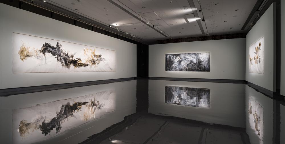 ASHK Shen Wei Exhibition-D8C_3534-Pano.jpg