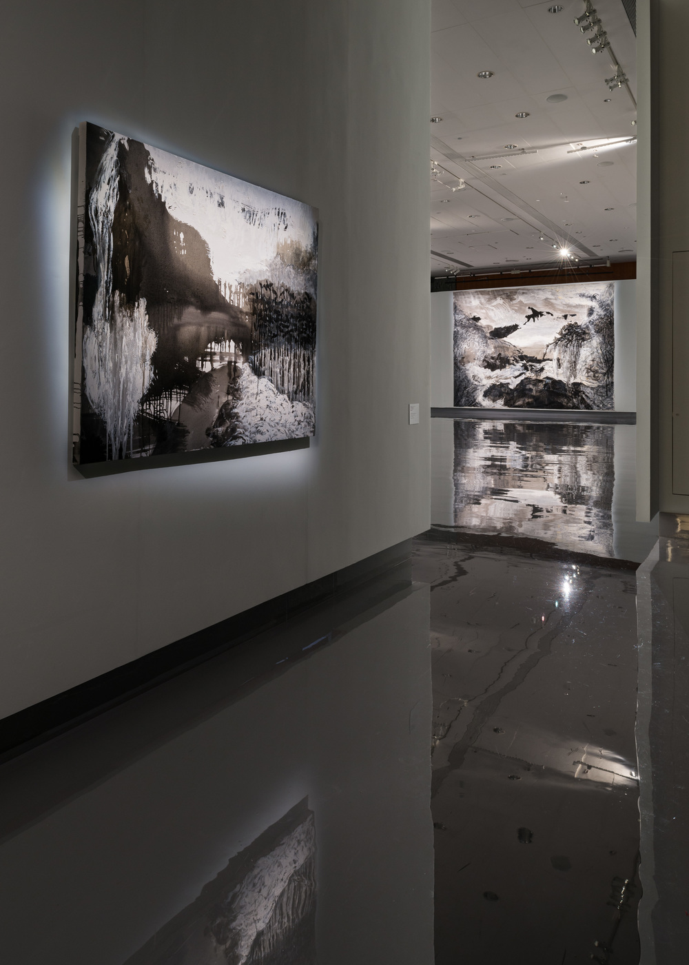 ASHK Shen Wei Exhibition-D8C_3548-Edit.jpg